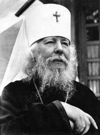 Российское православное теократическое государство: миф или единственный путь выхода из кризиса?
