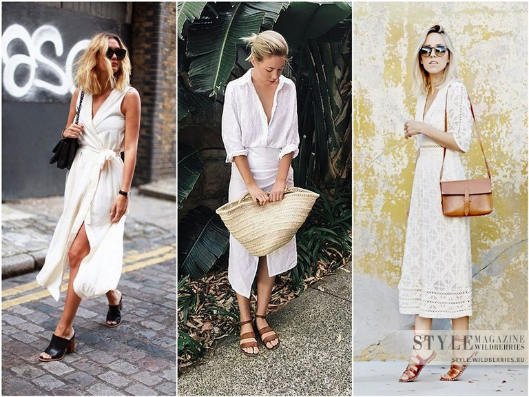 WSM White casual outfits 05