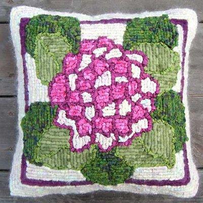 Cabbage Rose Pillow (400x400, 53Kb)