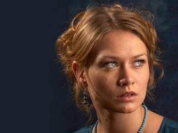 Мария Машкова изумила поклонников своим постаревшим лицом