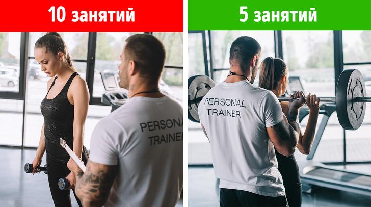 https://files.adme.ru/files/news/part_199/1999765/31821915-62091610-f121603d69c7cda01c16c19f5b7b7b11a1a51c7d-1500-1-1548149996-728-508c4d5ae6-1548939667.jpg