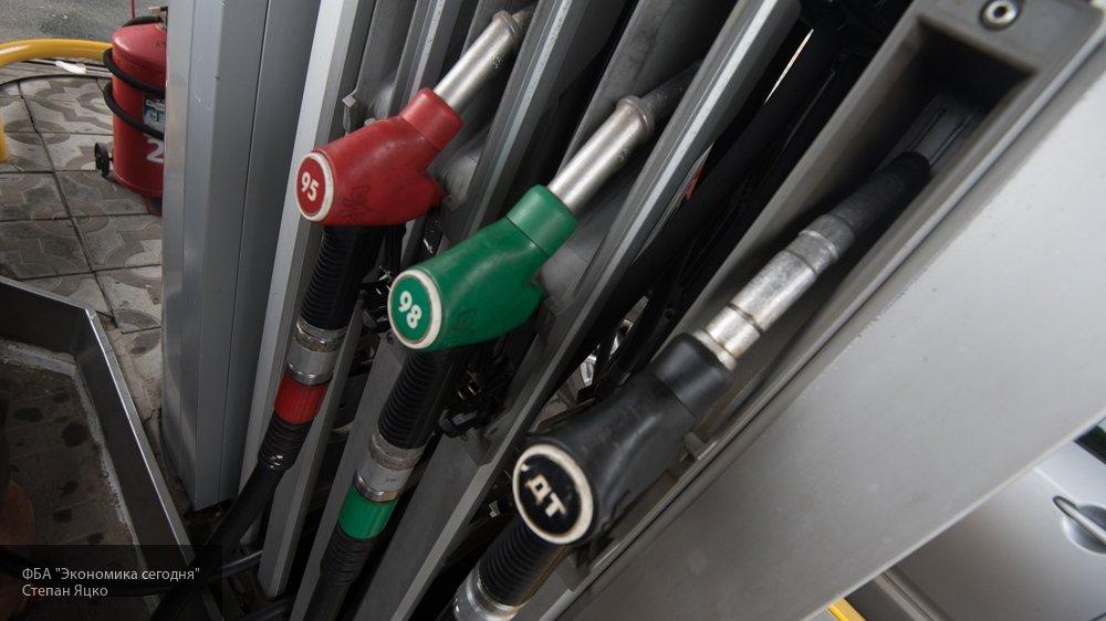 Глава «Роснефти» раскрыл истинные причины роста цен на бензин