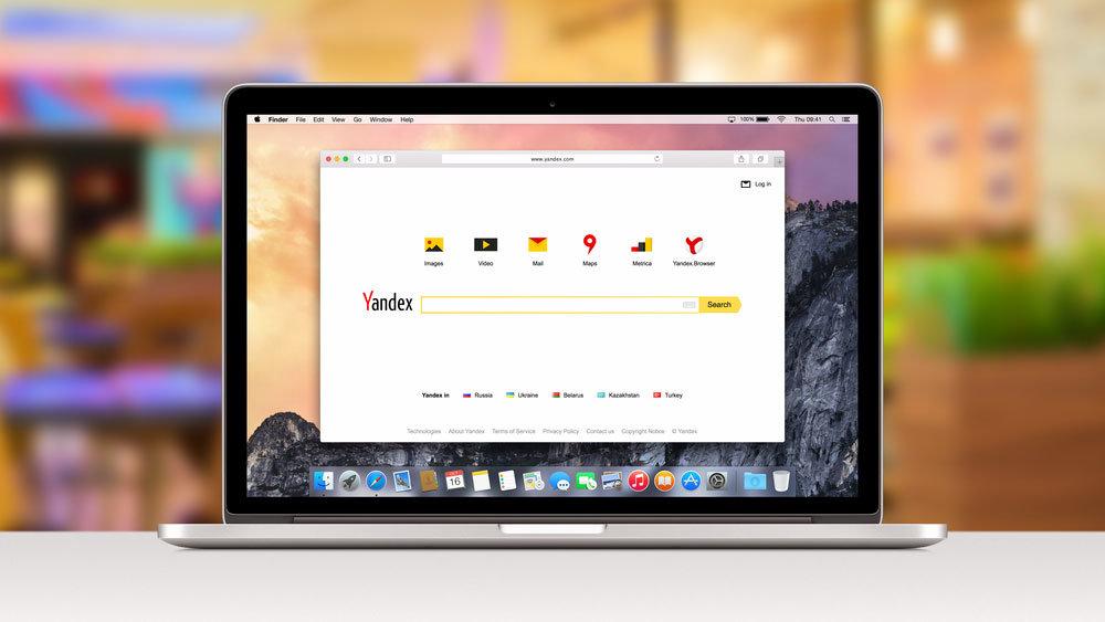 """Яндекс"" представил конкурента сервису Google для создания опросов"