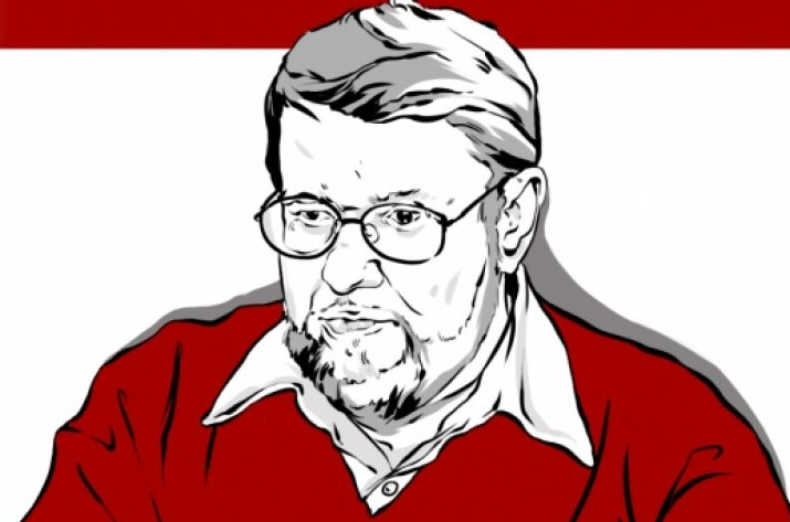 Сатановский: технологические взрывы прогнозировать невозможно