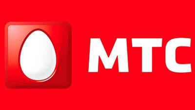 У московских пользователей МТС проблемы со связью