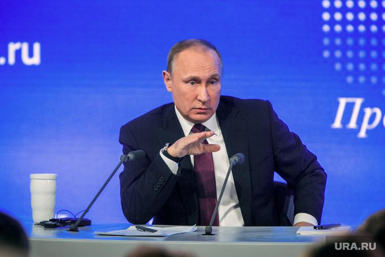 Путин назвал гибель самолета Ил-20 в Сирии «цепью трагических случайных обстоятельств»
