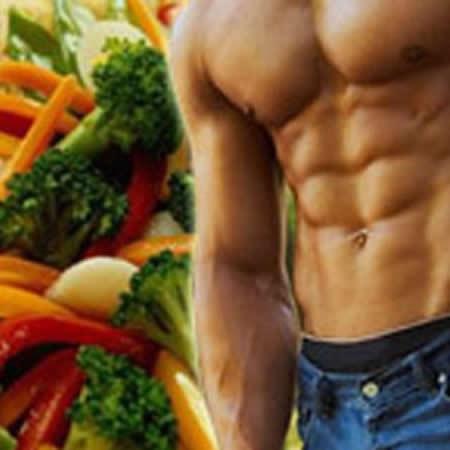 Можно ли похудеть если есть одни овощи и фрукты