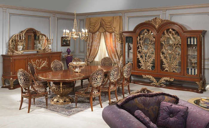 1488528380_decoration-pictures-of-italian-living-room-furniture-cool