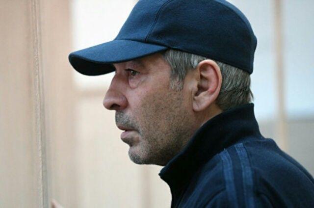 СКР продлил срок следствия по делу экс-чиновников Дагестана на три месяца