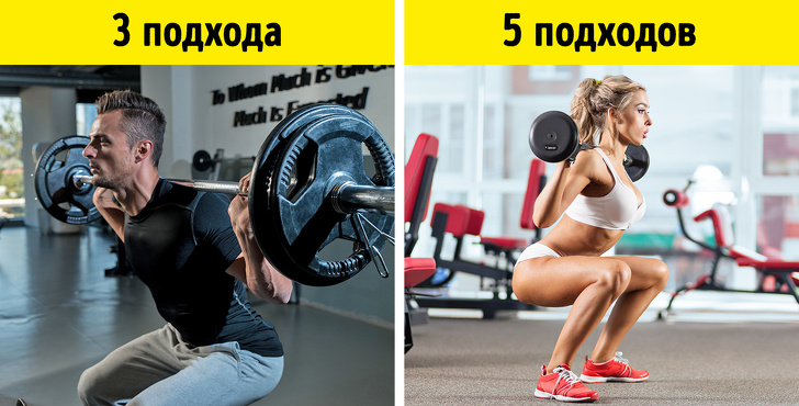 https://files.adme.ru/files/news/part_199/1999765/31822065-60827960-99aefa9cfe8c0ec6a85c99e267a457cc5805c3c6-1500-1-1548054156-728-71240b33fc-1548939667.jpg