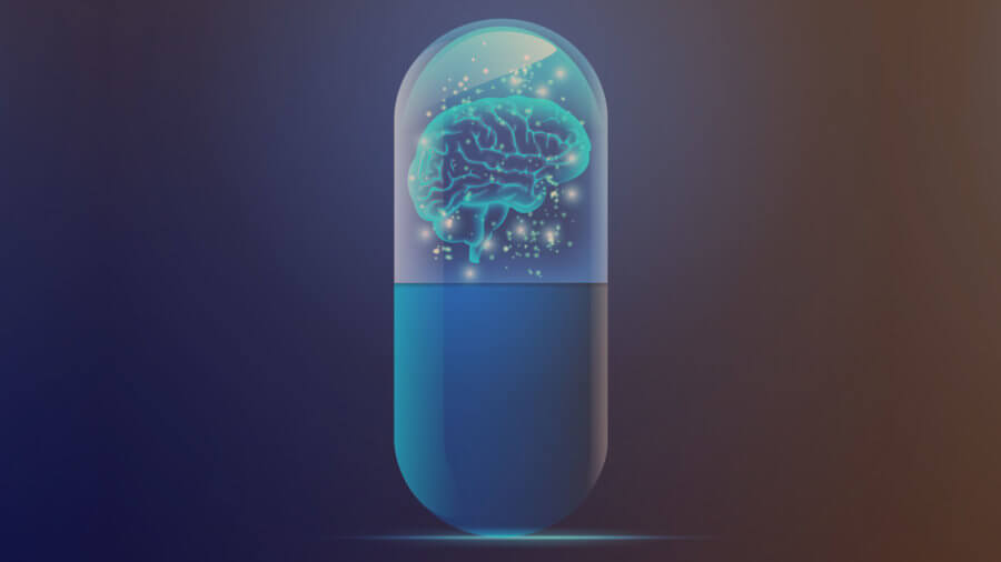 How Artificial Intelligence Could Help Us Live Longer