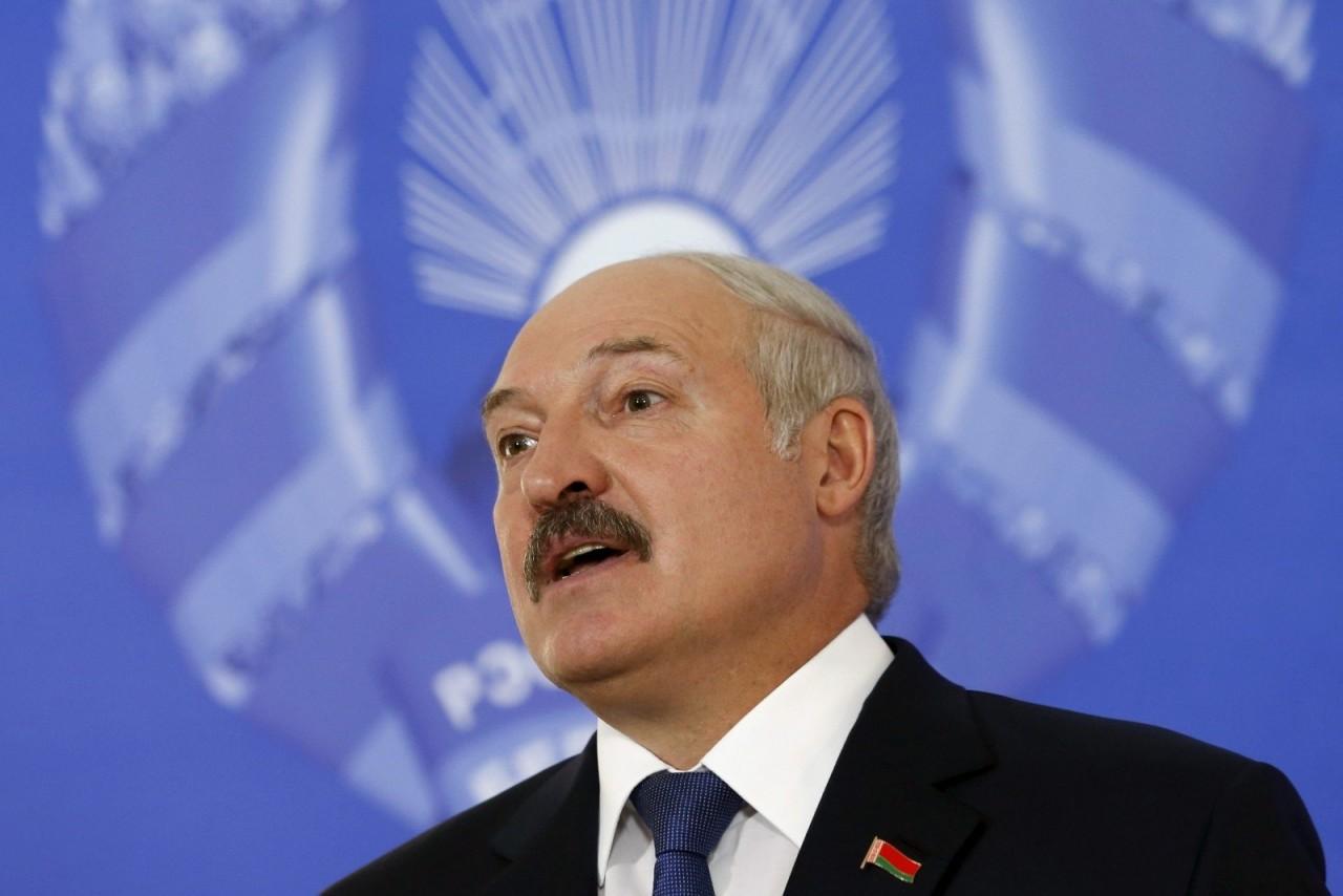 Ростислав Ищенко: Конец белорусского социализма