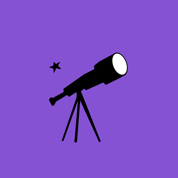 Астрономия для начинающих. Ю…