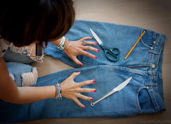 Картинки по запросу Вы всё ещё выбрасываете джинсы?