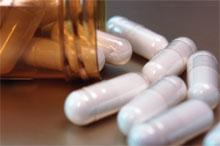 Неоконченное лечение антибиотиками - чем оно грозит