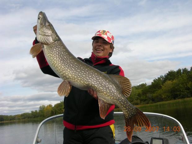 рыбалка приволжский самарская область