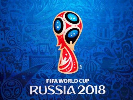 Финальный раунд: иностранные эксперты о подготовке России к ЧМ 2018