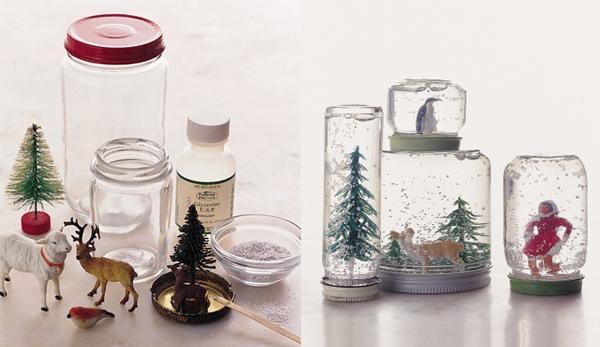 «От души»: идеи новогодних подарков ручной работы