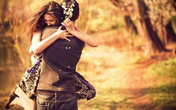 Учёные раскрыли секрет счаст…