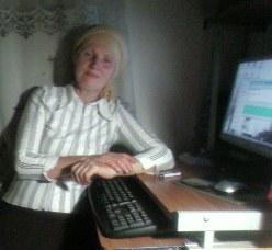 Блог пользователя (Наталья Кузьминова (Петрова)) - МирТесен