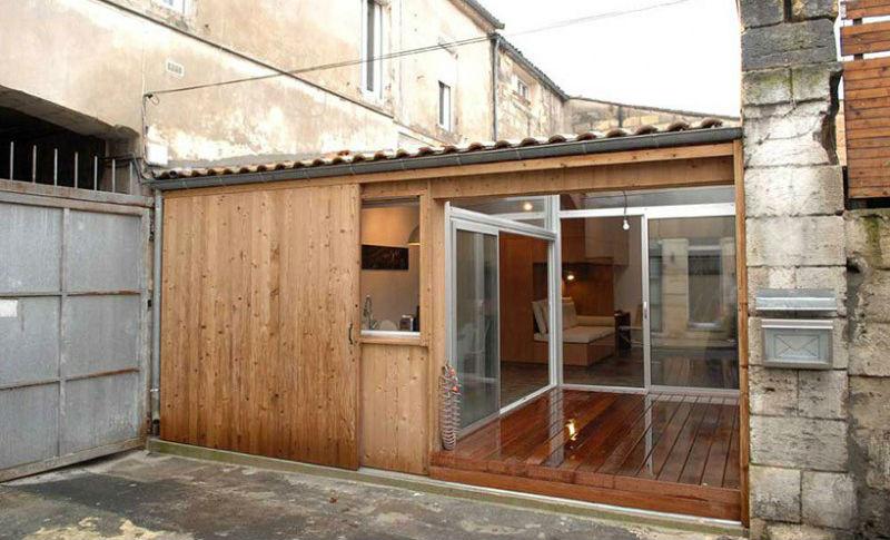 garage03-800x532