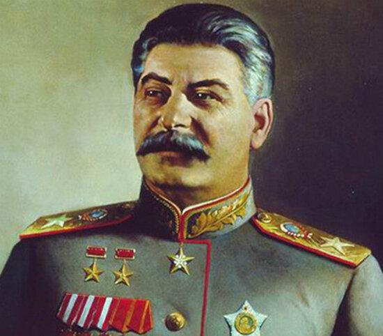 Те, кто пришли после смерти Сталина, предали страну или просто постоянно «лажали»?