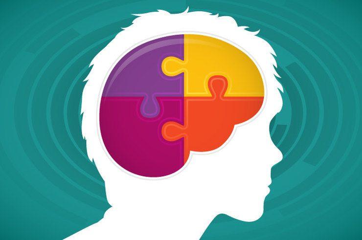 4 работающих способа остановить старение мозга