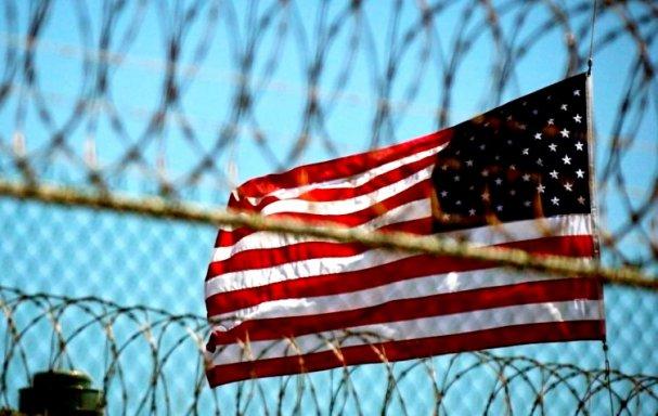 Срочная месть Америке: почему не надо торопить вежливого русского удава