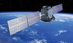 Роскосмос продолжает освоение нового типа спутника