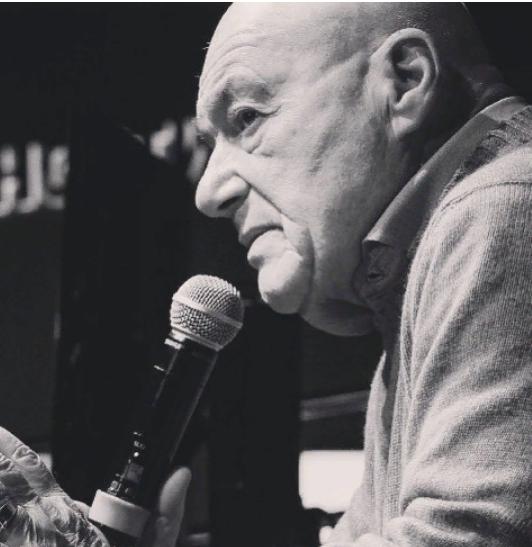 «Жизнь была ужасна»: Познер рассказал, как жили в СССР