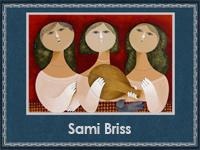 Sami Briss
