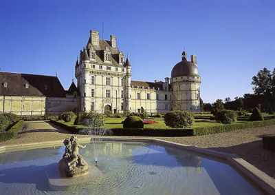http://www.37-online.net/chateaux/photos/photos_valencay/valencay_page.jpg