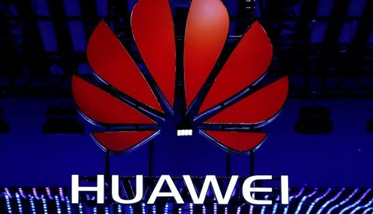 Смартфон Huawei Mate 20 Pro …