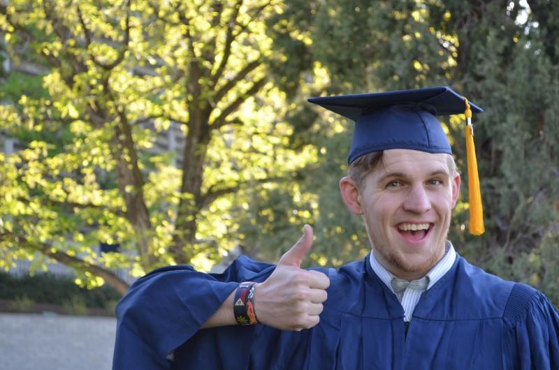 37 примеров реальных курсов в колледжах, настолько безумных, что в это верится с трудом