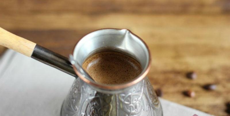 Лучшие рецепты кофе в домашних условиях