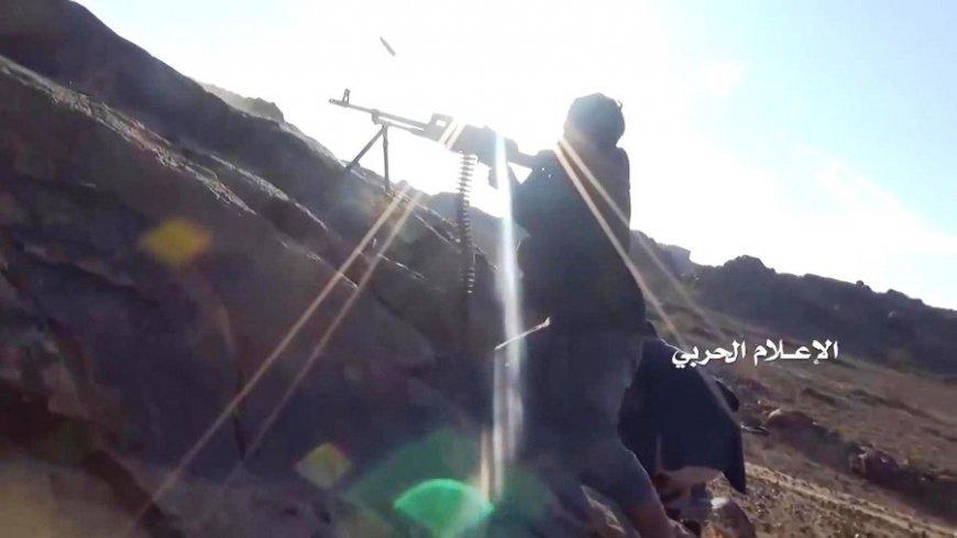 Битва у побережья Ходейды: крупная подмога повстанцев спутает карты СА