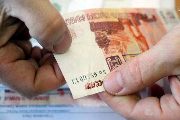 В Крыму ликвидированы три ка…