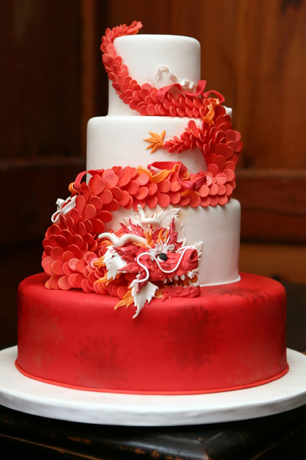 Посмотрет фото тортики