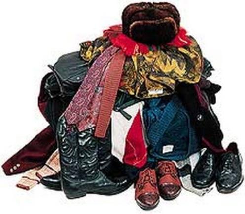 поражения значение нельзя отдавать свою одежду зависит регионального бюджета