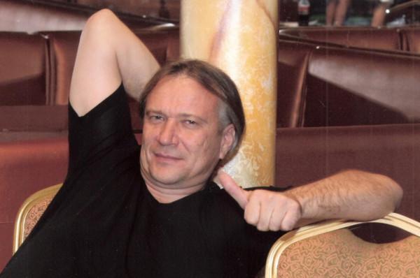 В России задержали главного …