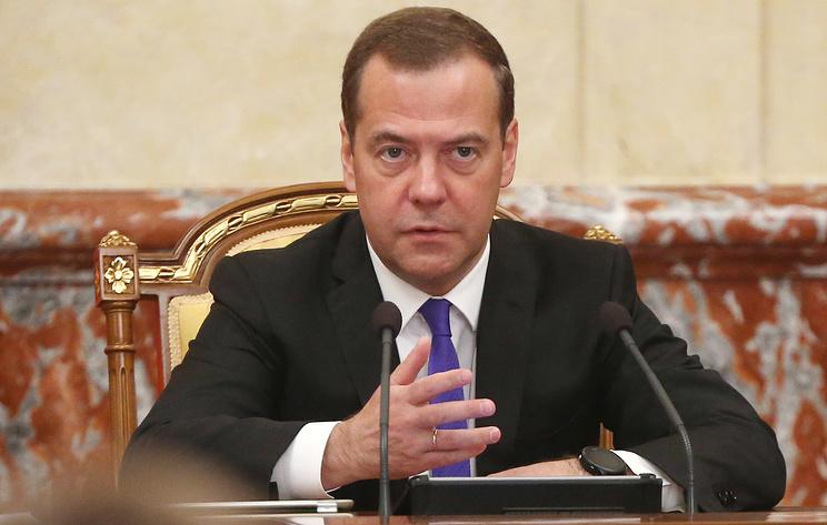 Новые возможности россиян: Медведев объяснил повышение пенсионного возраста