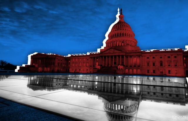 """""""Хватит обвинять русских, мы еще хуже!"""": офицеры ЦРУ раскрыли грязные приемы США"""