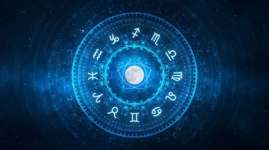 Топ самых сильных знаков зодиака