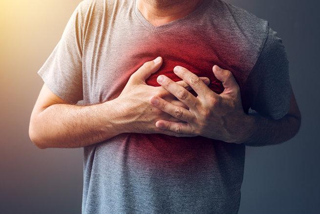 ОЧЕНЬ ВАЖНО ДЛЯ СЕРДЕЧНИКОВ. Кардиологи нашли способ продлить жизнь людям после инфаркта.