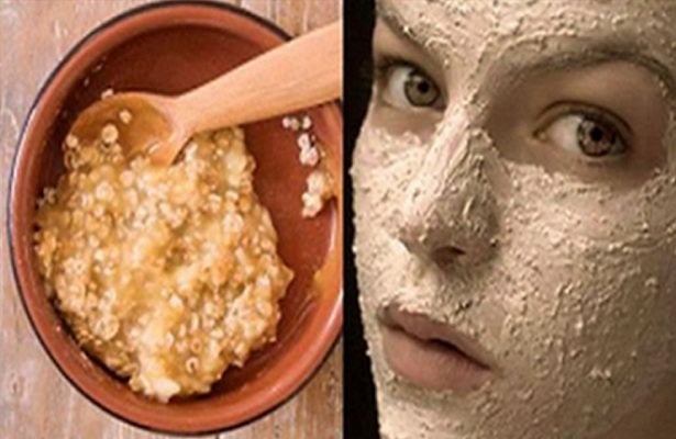lighten-your-skin-for-good-remove-wrinkles-acne-age-spots-and-excess-facial-fats-using-this-all-natural-remedy