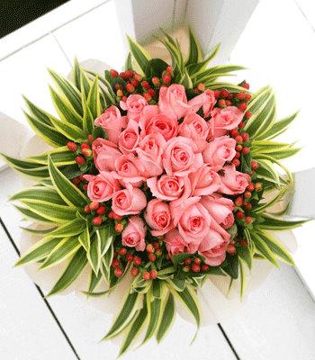 К чему снится нюхать цветы