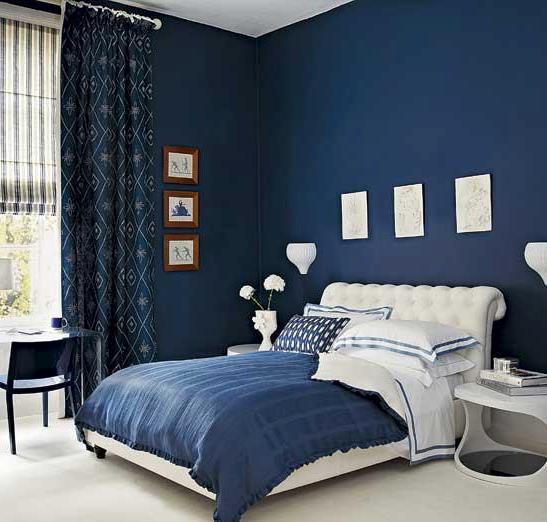 bedroom2 (547x522, 51Kb)