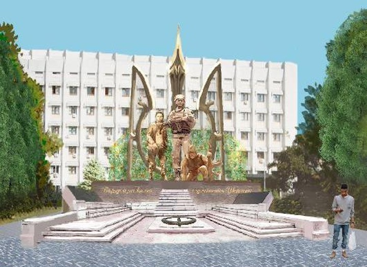 В Одесской мэрии определилис…