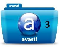 Антивирусная программа Avast (часть 3)