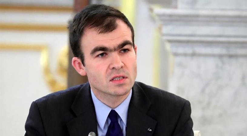 Правозащитник предложил ограничить выдачу ипотеки бедным: «Пусть страдают в маленьком или съемном жилье»